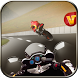 Bike Racer City Highway by Vital Games Production