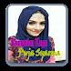 Sholawat Puja Syarma mp3 by H2C Creatif Apps