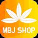 MBJSHOP by 스마트스킨