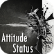 Latest Attitude Status by Get Your Status