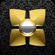 LAURUS Next Launcher 3D Theme by memscape