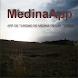 MedinaApp