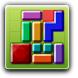Move it! Free - Block puzzle by AI Factory Limited