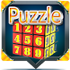 Numbers puzzle 2016 PRO by Smart Art