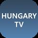 Hungary TV - Watch IPTV by AL Media