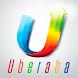 Prefeitura de Uberaba by ExpressApps