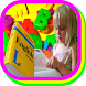 Learn Free English Alphabet
