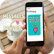 SMS et Messages bonsoir by Enjoy Studying