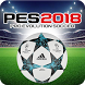 Guide for PES 2018 by Maadhouse