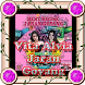 Jaran Goyang-Dj Remix|Vita A,Via V dan Nella K by Mafia Developers JOKAM