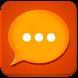 Desi Girls Friends Chat by LIKETECH