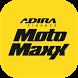 Motomaxx - Portal Berita Motor by Asco Media