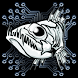 FishHead by Nervous Water Apps