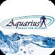 Aquarius Radio por Internet by looksomething.com