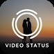 Video Songs Status (Lyrical Videos) by justapps