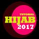 Hijab Cantik 2017 by minaxApp