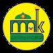 MAIK by Wessteck Multimedia Sdn. Bhd.