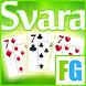 SVARA BY FORTEGAMES ( SVARKA ) by Fortegames