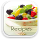 Fruit Salad Recipes Guide by Harwell Publishing