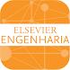 Elsevier Engenharia by ASAPP