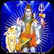 Shiva Live Wallpaper by Onexlabs365