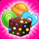 Sugar Sweet by Smash Media