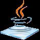 #1 Java Programming Tutorials by Rahul S