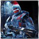 Christmas Eve Robot Attack by SMG - Super Megatron Games