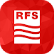 RFS StayConnected by Influents