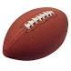 American Football Wallpaper by TMN Trend Media Network