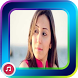 Shaimaa Al - Shayeb Songs by developer suppoit