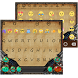 Game Emoji Keyboard Wallpaper by Keyboard themes