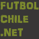 Futbolchile NET by Appfree Developers