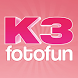 K3 fotofun by Studio 100