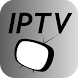 IPTV Trucos, Listas y Canales by Androcia