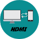 HDMI Reader Pro by Pablo-prod