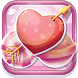 Candy Mania Valentine by Monev