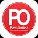 Pati Online by Nietzhee