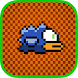 Tappy Bird by numbigames