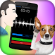 Dog Translator Simulator by Creative Media Solution
