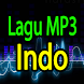 Indonesian Music Radio Online by appgatis