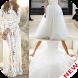 Wedding Dress Designs by Appsoft4u