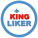 7 Liker - Get unlimited likes free by Royal & Real Followers