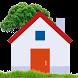 Объявления о недвижимости by Unila