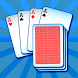 Awesome 5-Hand Video Poker by Simply Awesome Software