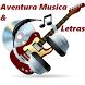 Aventura Musica by Androcore.Ltd