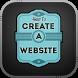 A Website in 7min by JLynnApps