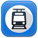 LBC Subway : 지하철 노선도 by (주)엘비씨소프트