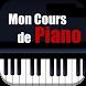Cours de Piano by Nicolas CATRIX