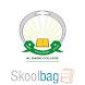 Al Sadiq College by Skoolbag